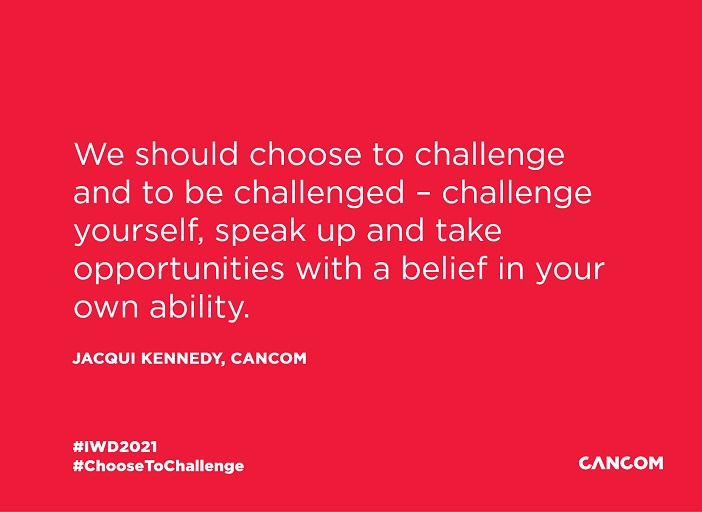 cancom-wd-quote-jacqui-kennedy-social