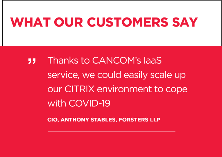 CANCOM-testimonial-automotive
