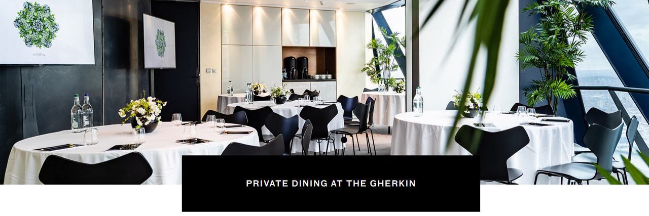 Private_dining_at_the_Gherkin