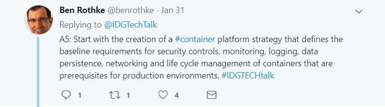 security-containers5